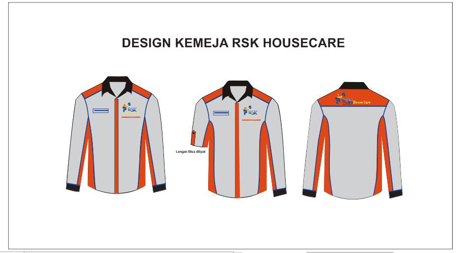 4700 Koleksi Ide Desain Kaos Polo Lengan Panjang HD Terbaik Unduh Gratis