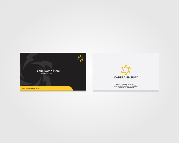 Sribu stationery design elegant business card design for professional stationery design service reheart Choice Image