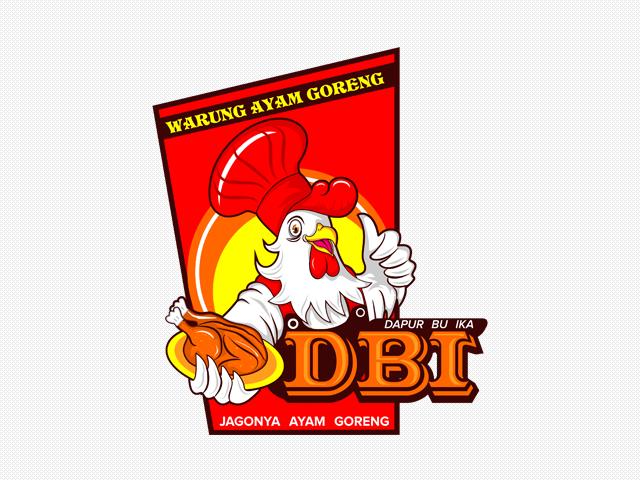 D0bd84f512
