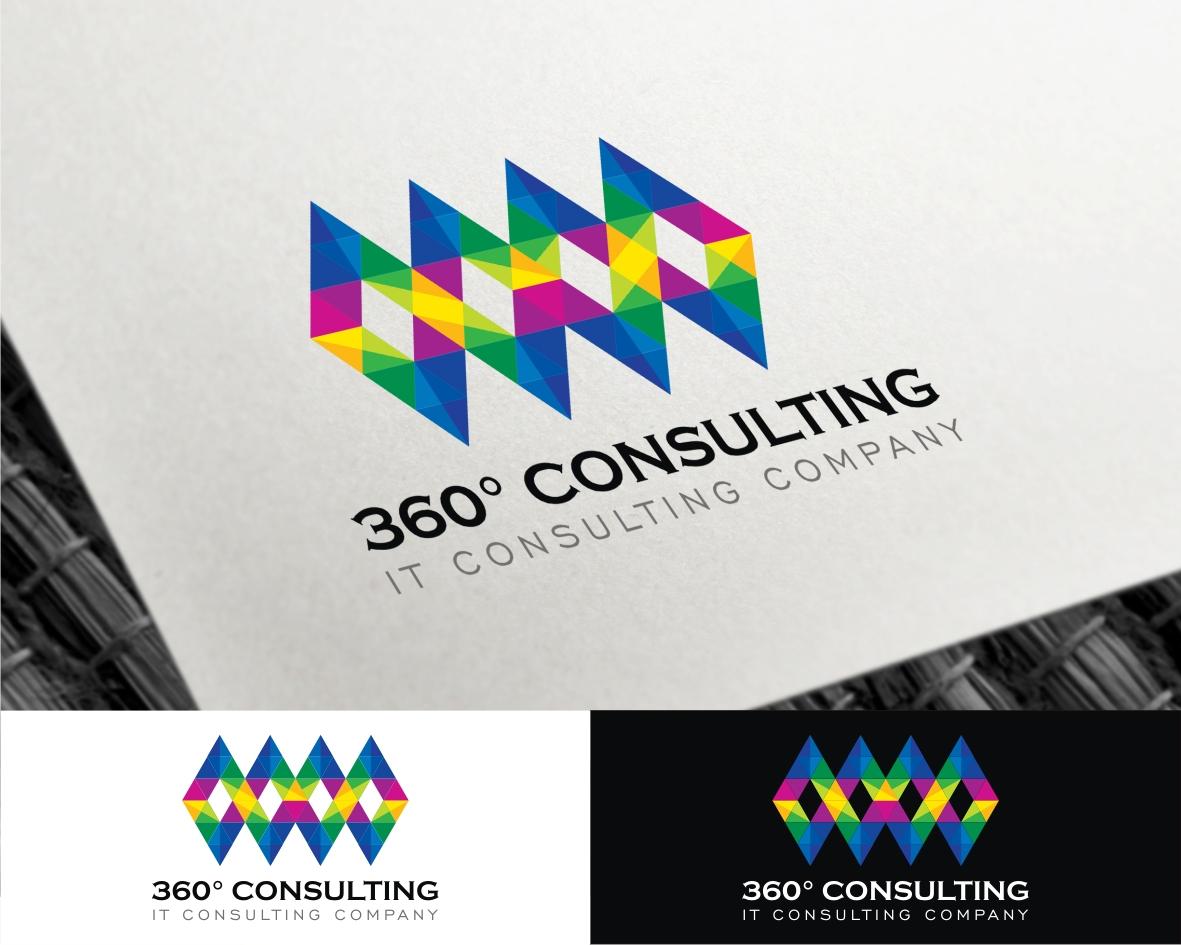 Logo Design for Branding  Graphic Design