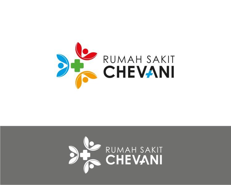Gallery Rumah Sakit Chevani
