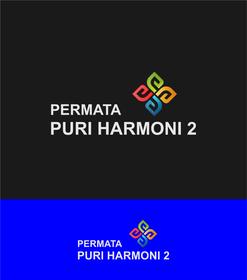 Normal 5f6b87288e