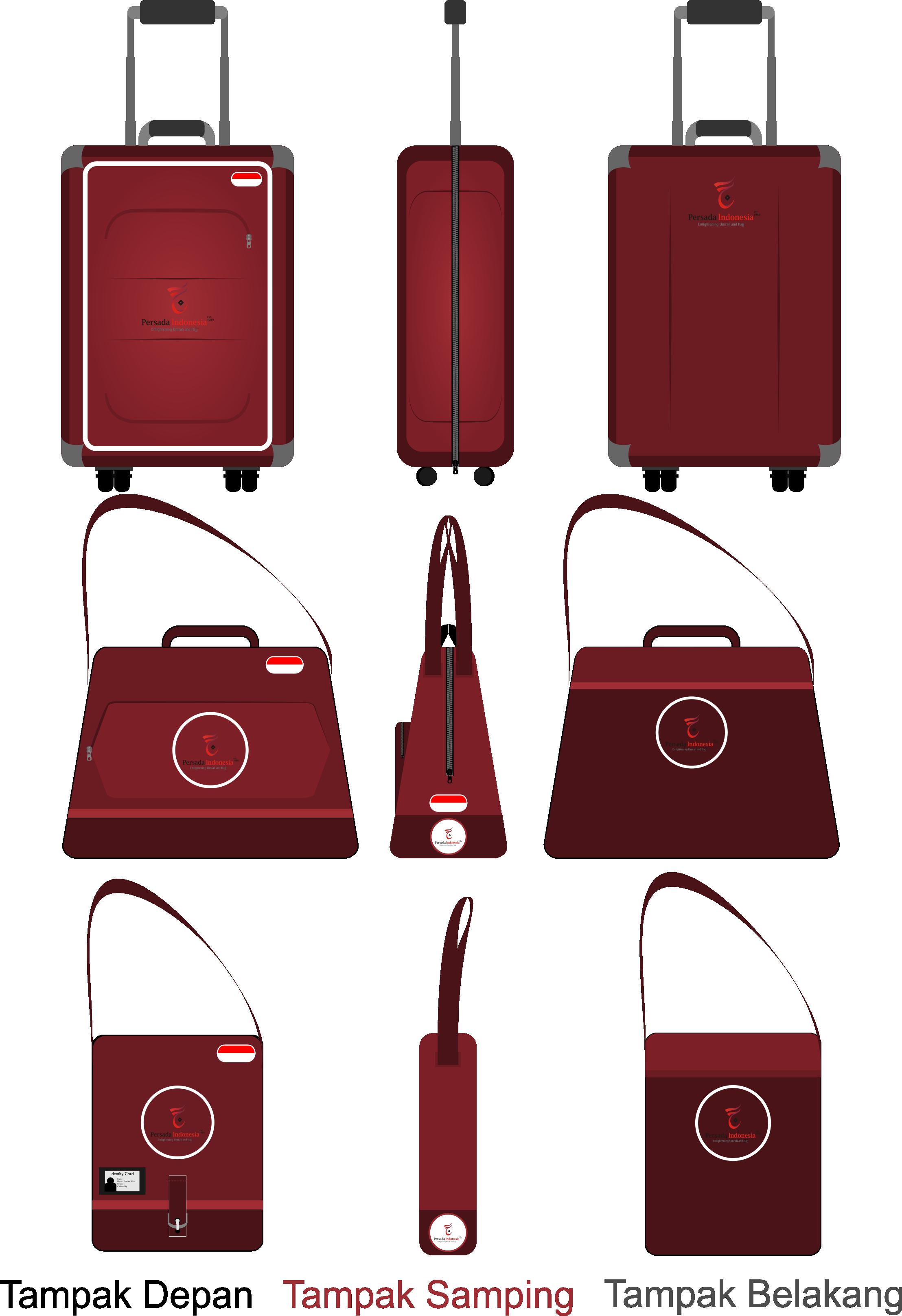 Ada385a065