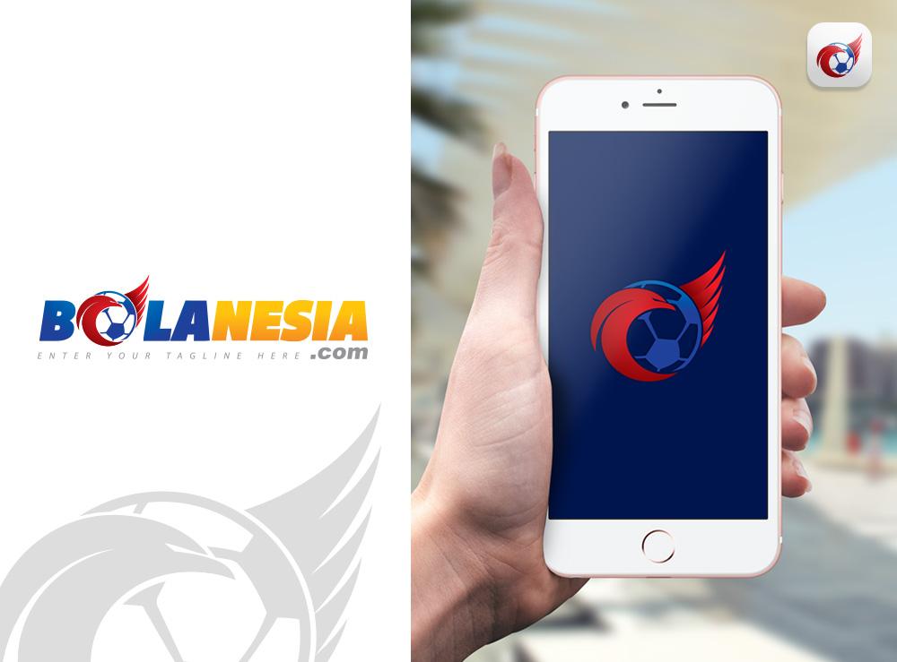 Logo Bolanesia