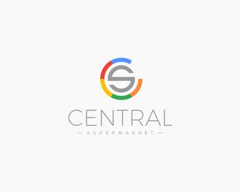 Normal c832604ba3