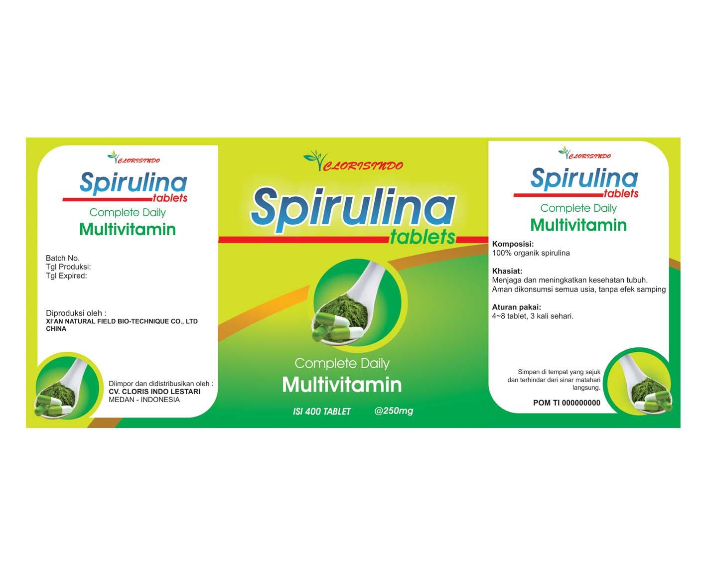 Sribu Label Design Desain Label Untuk Obat Tradisional