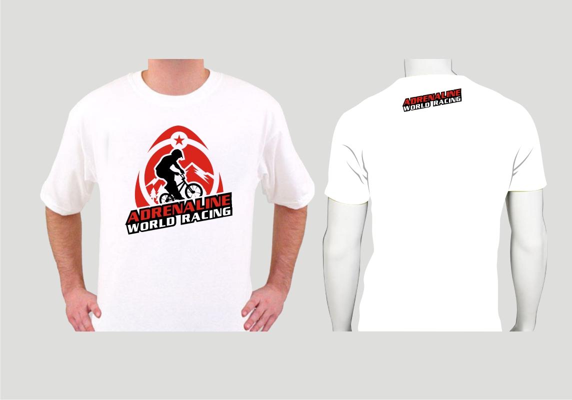 Gallery Design Kaos Distro Bertemakan Adventure Travel Unt T Shirt Racer 4b10ea2940