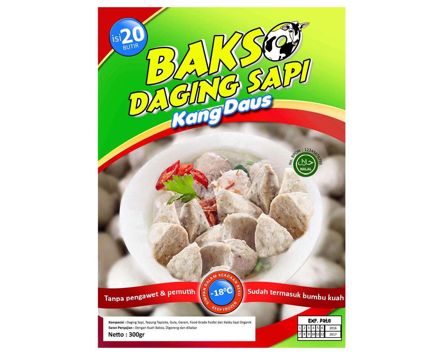 Sribu desain label desain label bakso daging sapi kang c91520bce4 thecheapjerseys Image collections