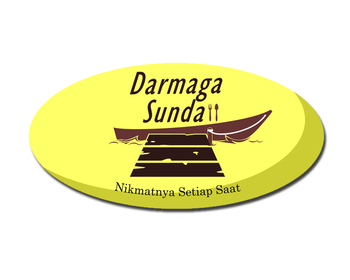 Normal d1ba8a9377