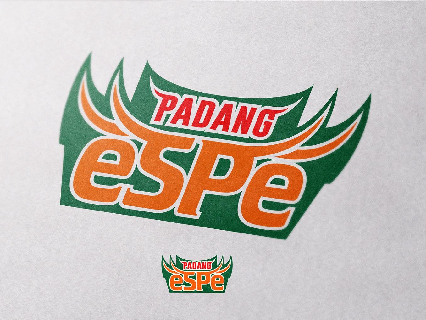 Sribu Desain Logo Logo Design Untuk Restoran Padang Pada