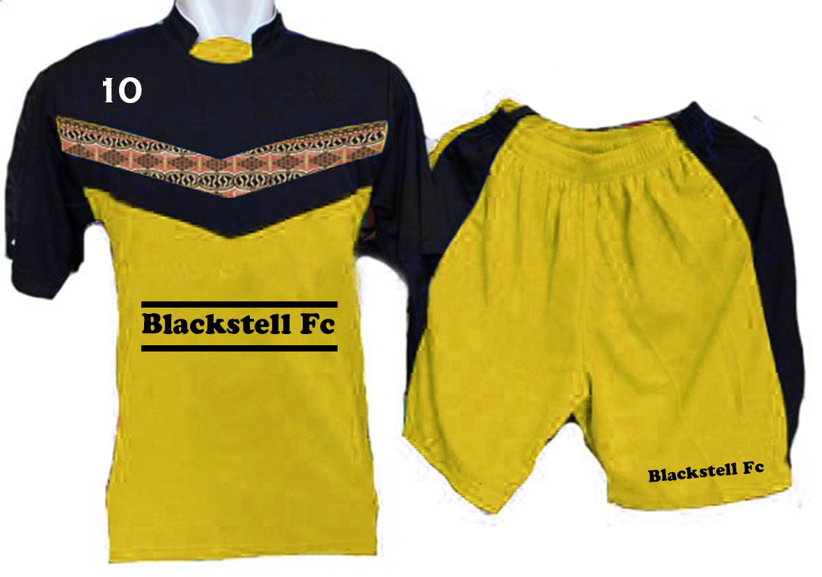 Sribu Office Uniform Clothing Design Jersey Desain Futsal D053bcc724