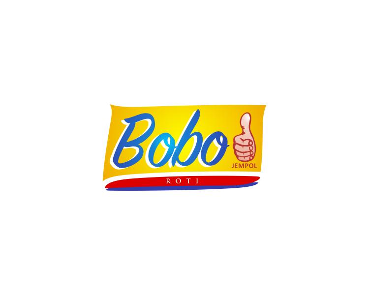 Bb904d3ce9