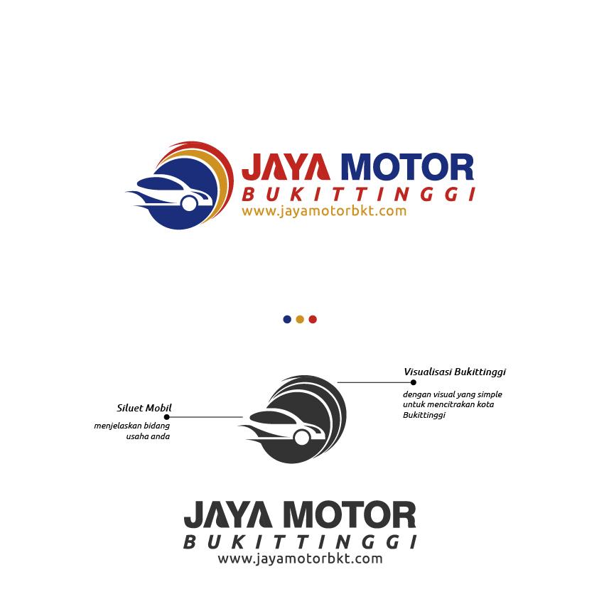 Sribu Desain Logo Desain Logo Untuk Retail Sparepart Mobi
