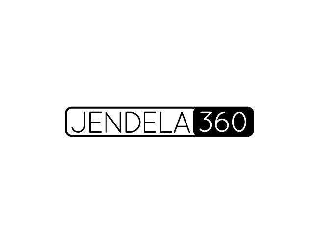 56da61457a