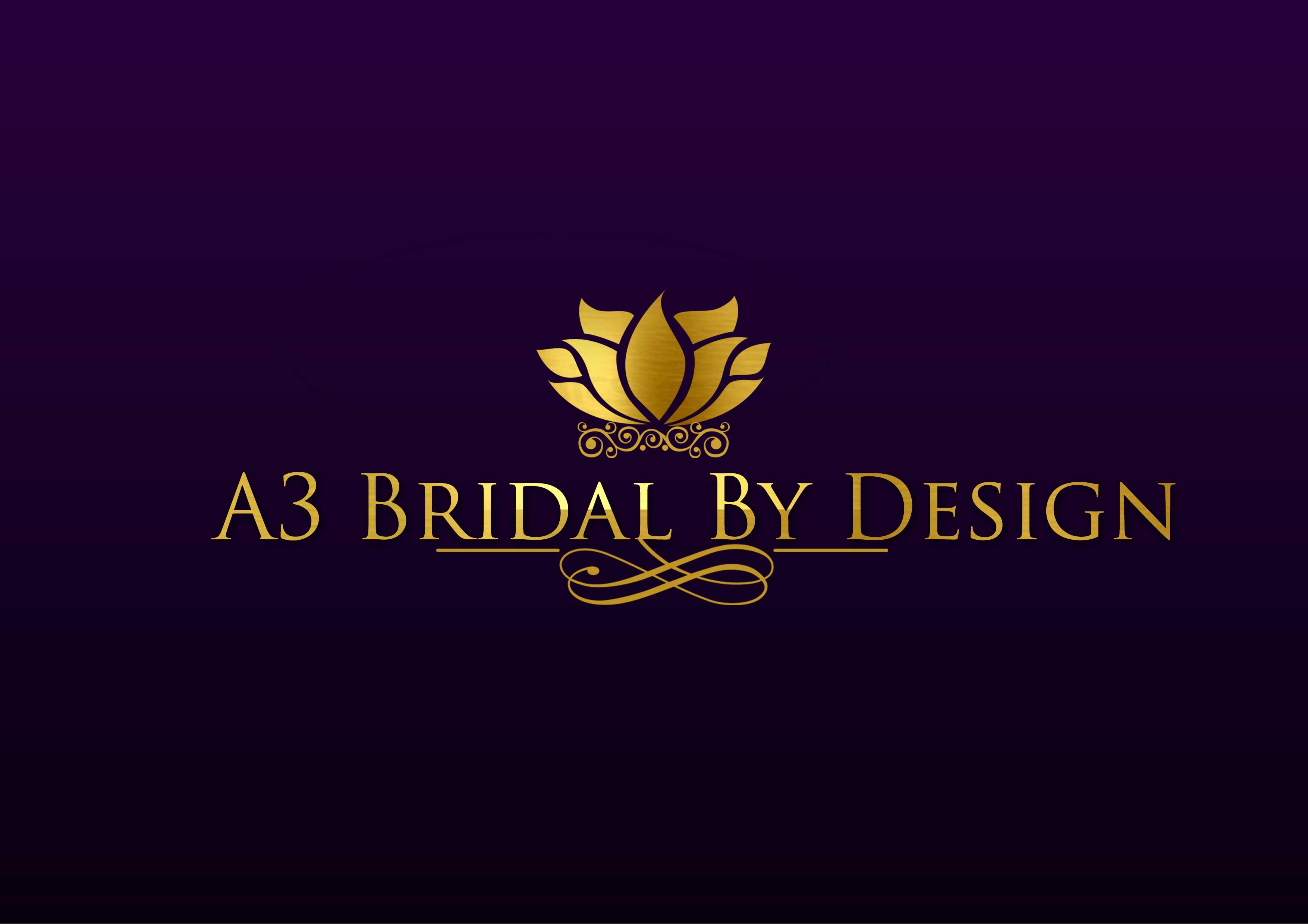 Initial amp Wedding Monogram Maker Online  Logo Design