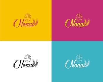 Normal 0b5922bfe4