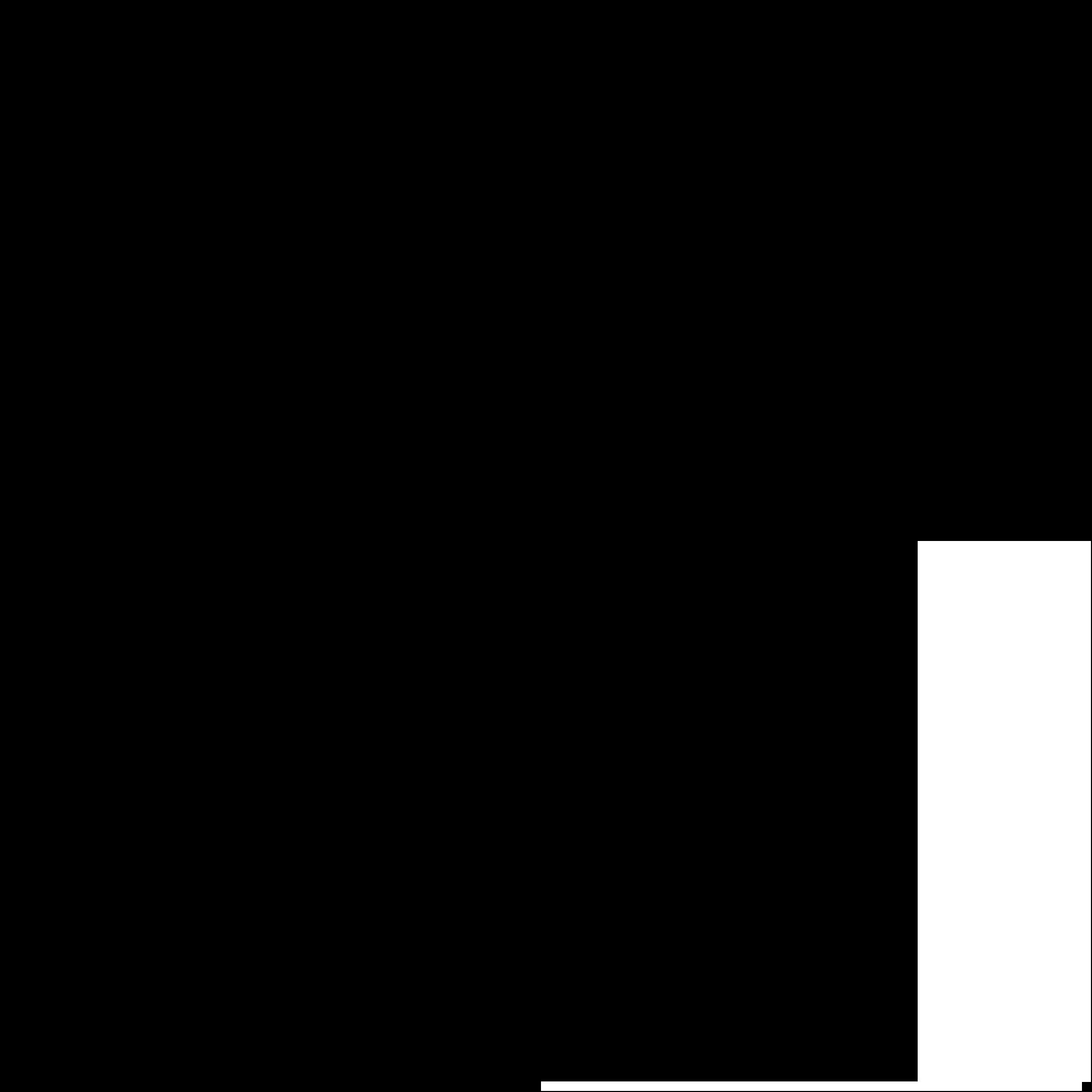 6f6b58f147