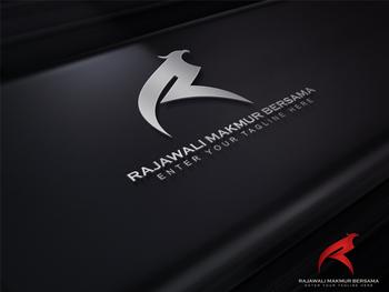 Normal 450f5280e0