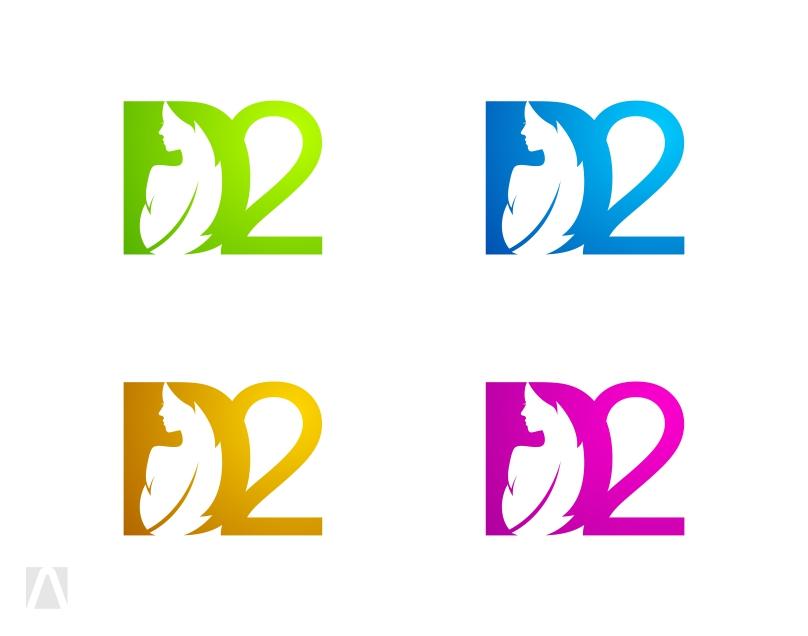 B0dfce9d31