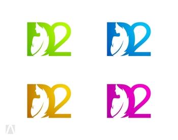 Normal b0dfce9d31