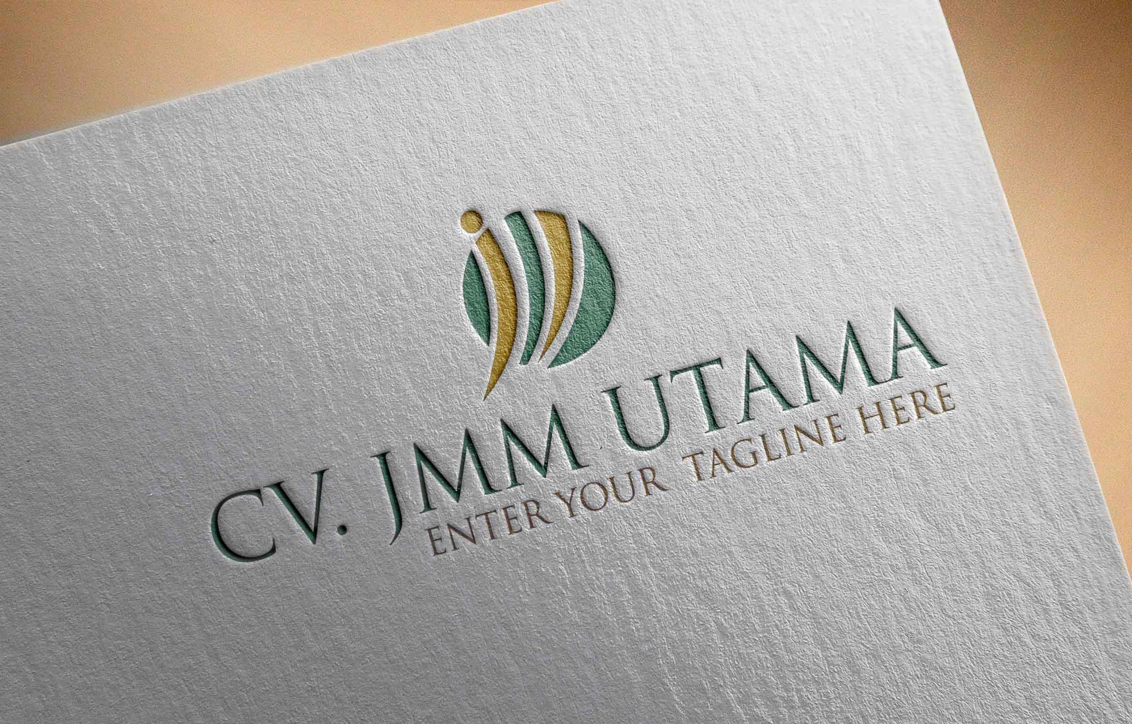 Contohdesainkreatif Dan Kunci Untuk Logo Yang Berhasil