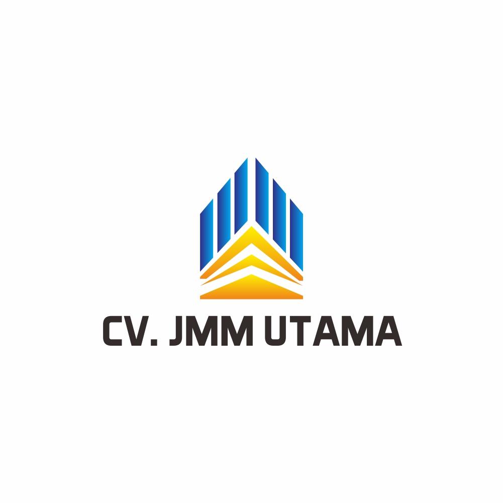 Desain Logo Untuk Perusahaan Kontraktor