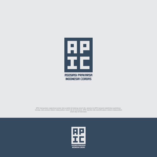 B9d18c1d97