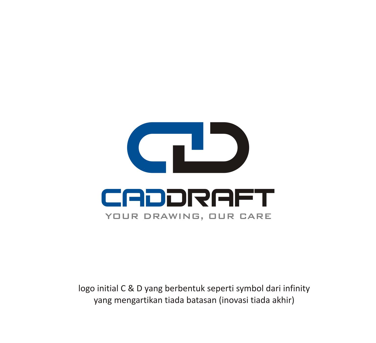 Paket Jasa Desain Arsitek: Logo Desain Untuk Perusahaan Penyedia J