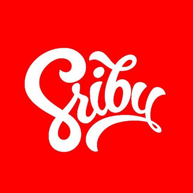Sribu Desain Logo Terbaru Jasa Profesional Cepat Murah Gambar Terjal