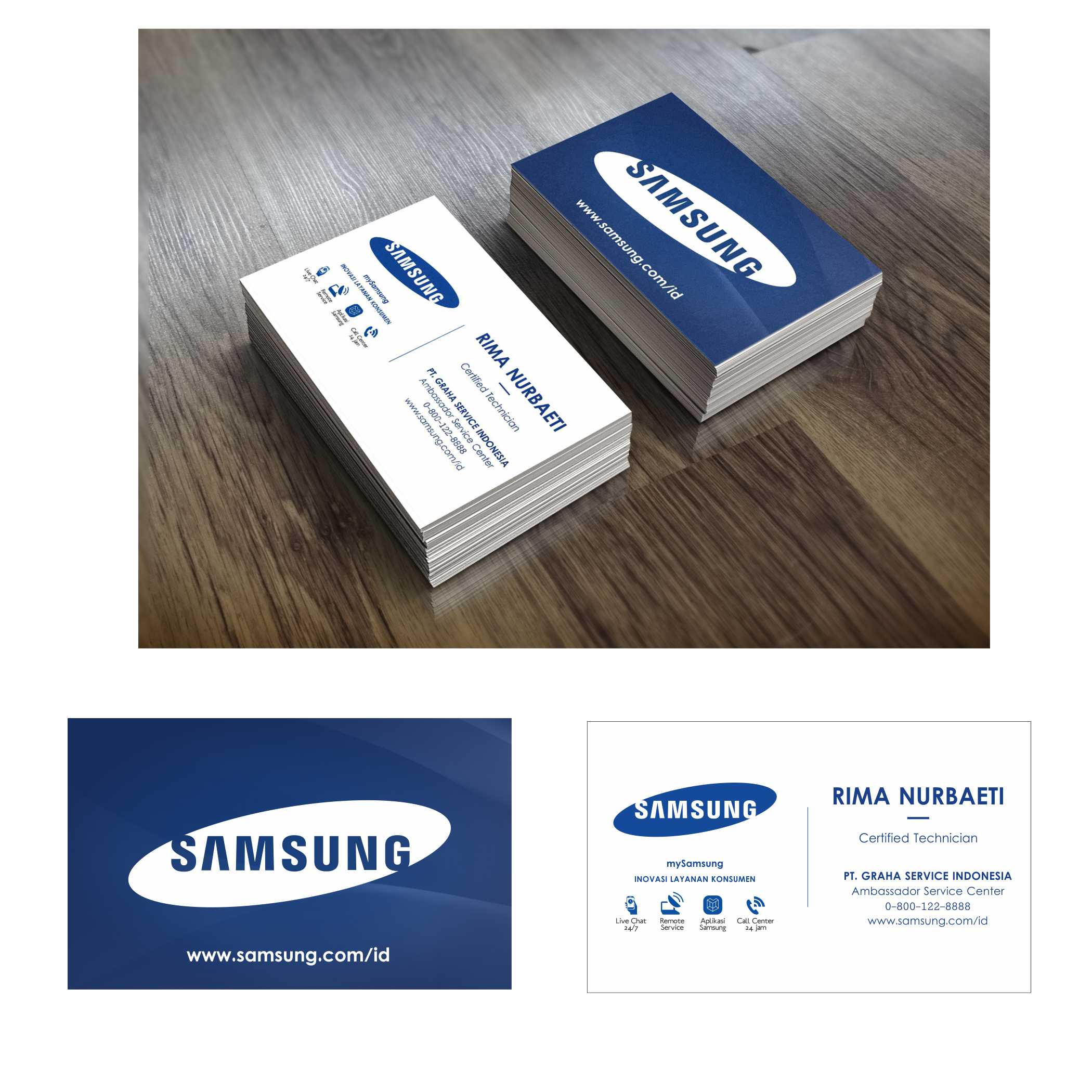 Beautiful Collection Of 24 Pt Business Cards – Business Cards and Resume