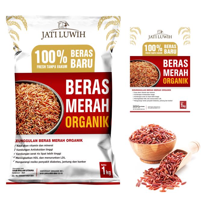 Resepi Nasi Minyak Dengan Ayam Masak Merah Dan Daging Masak Hitam