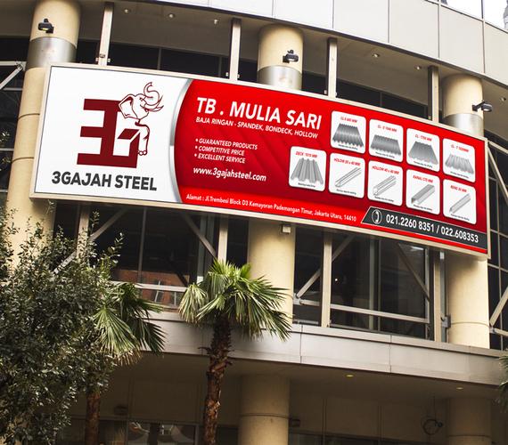 Sribu Real Estate And Mortgage Banner Design Service