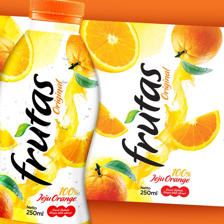 Sribu Desain Label Desain Label Untuk Minuman Vitamin Ras