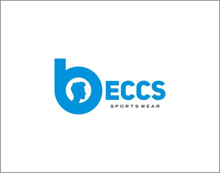 B3ea5fc0c3