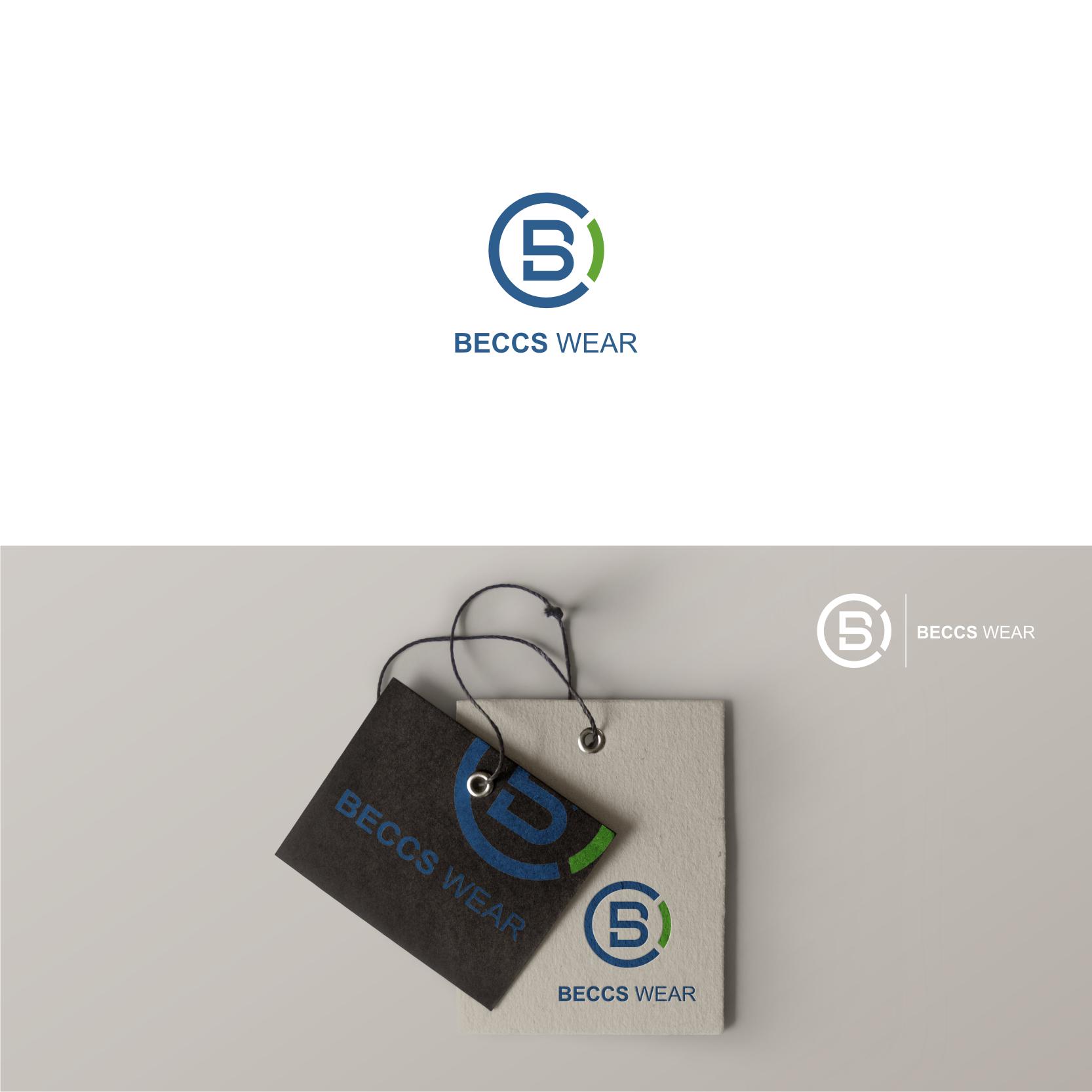 Bcb5dffc12