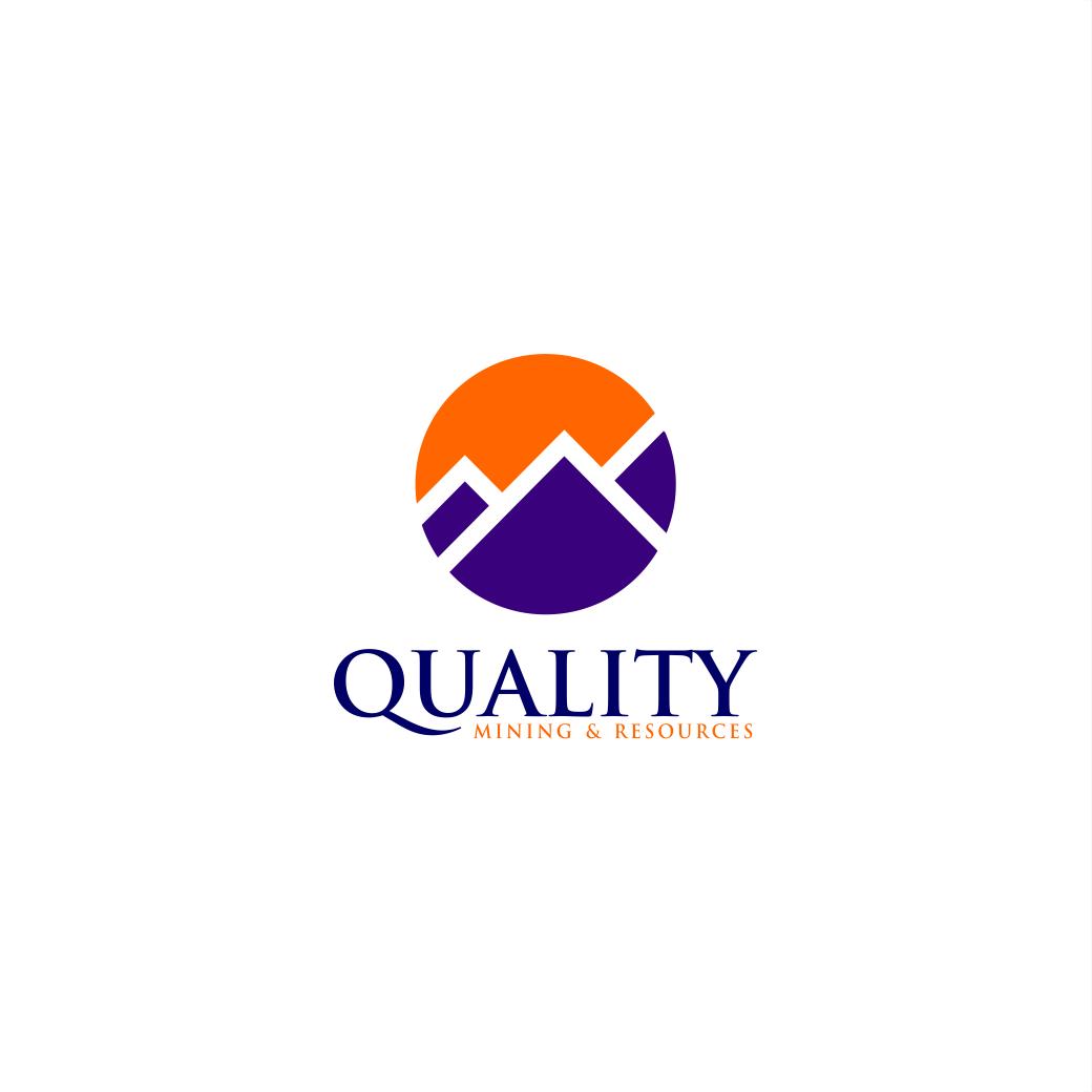 Desain Logo: Desain Logo Dan Stationery Untuk Perusahaan Pertam