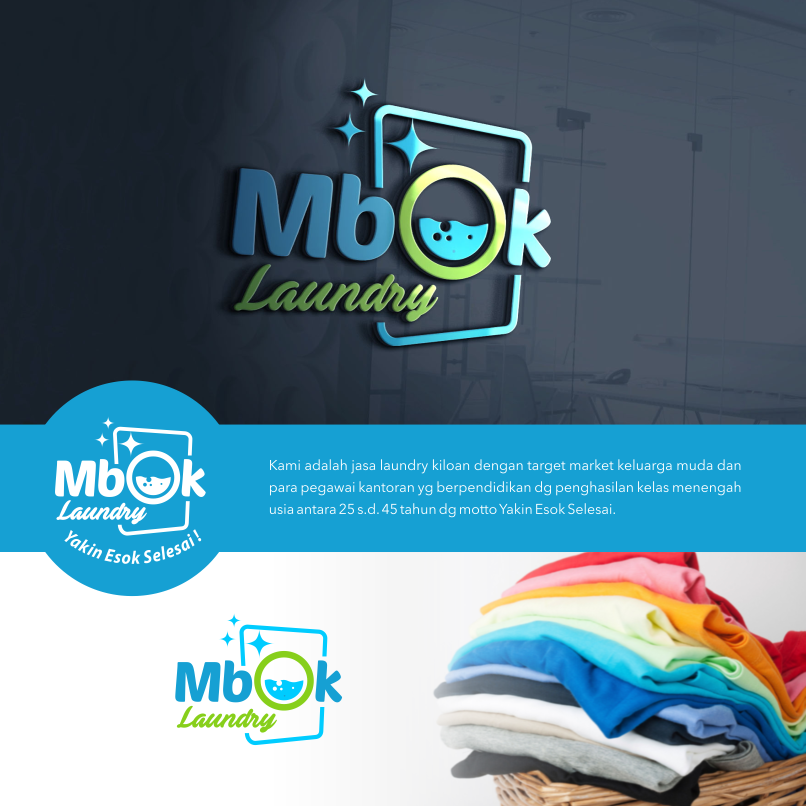 40+ Trend Terbaru Sketsa Gambar Laundry - Tea And Lead