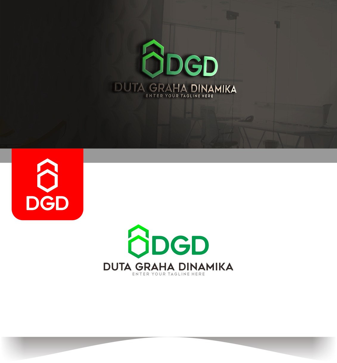 D2cc600ad4