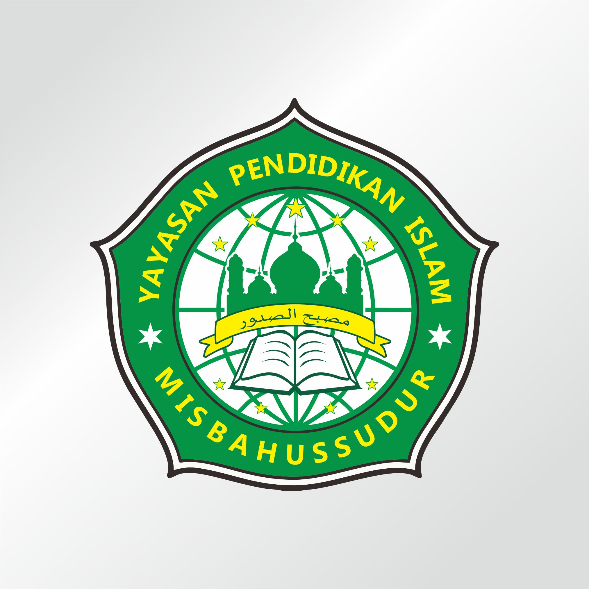 Contoh Logo Sekolah Paud
