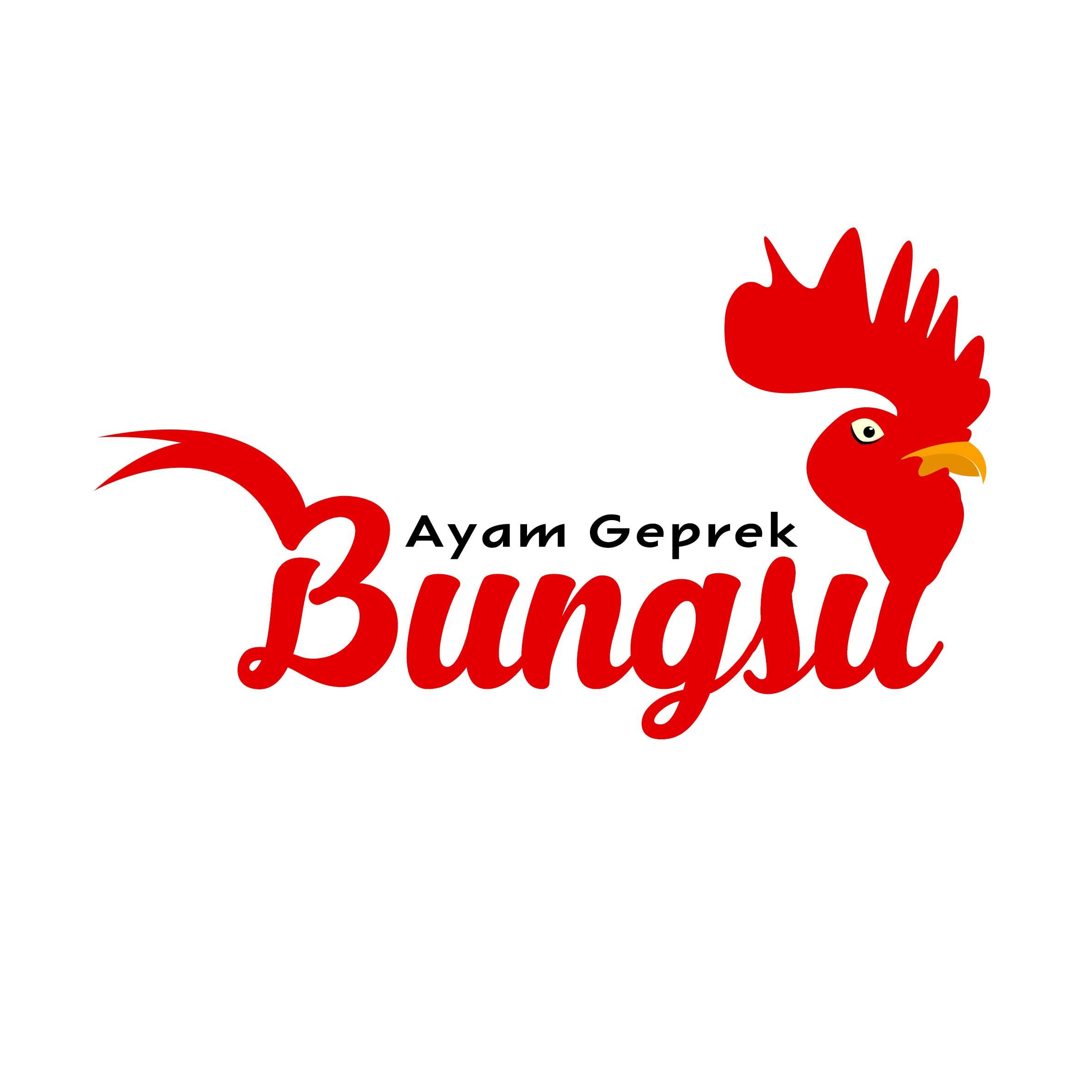 Logo Ayam