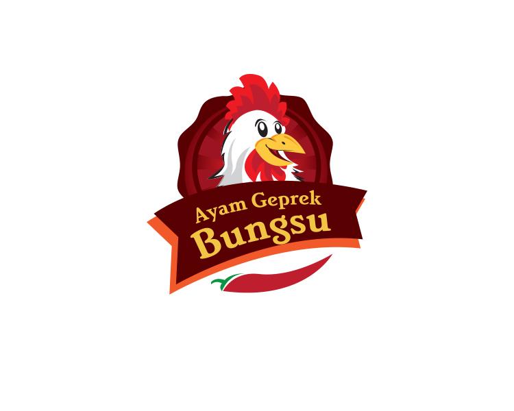 101 Gambar Ayam Gambar Ayam Paling Hist