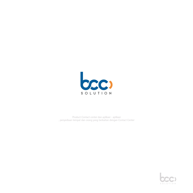 D5bdc05331