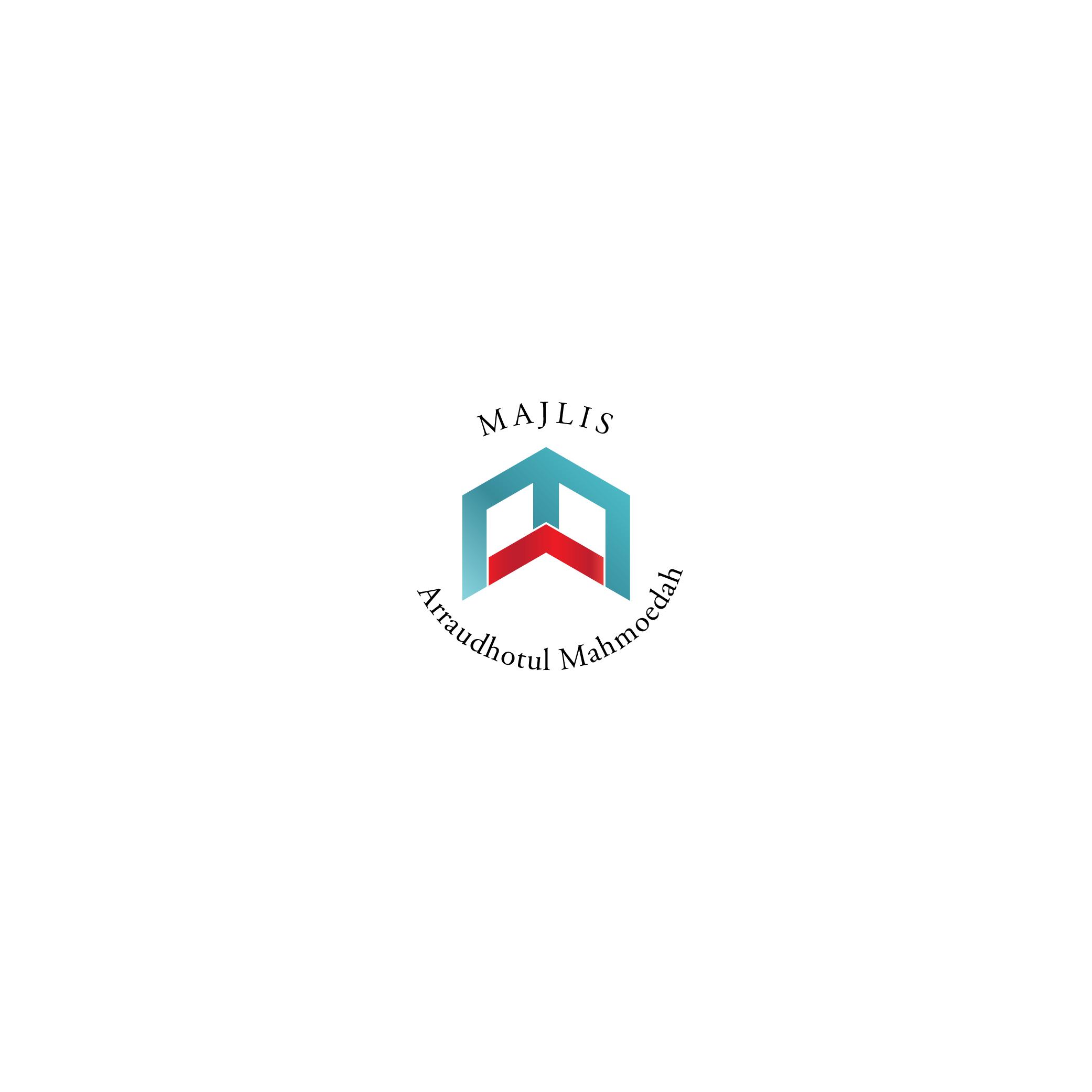 6400 Koleksi Foto Desain Logo Majelis Talim HD Untuk Di Contoh