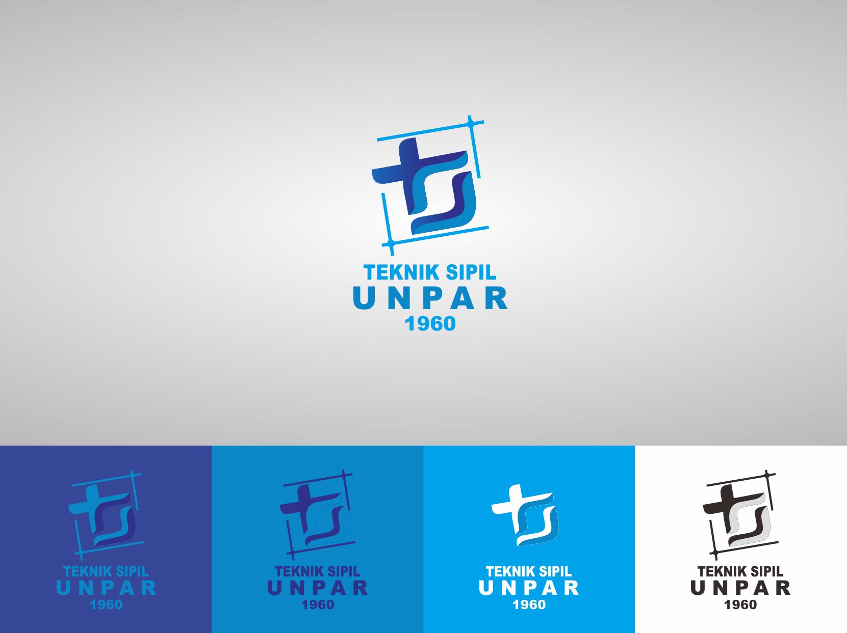 Sribu Desain Logo Kontes Desain Logo Untuk Jurusan Teknik