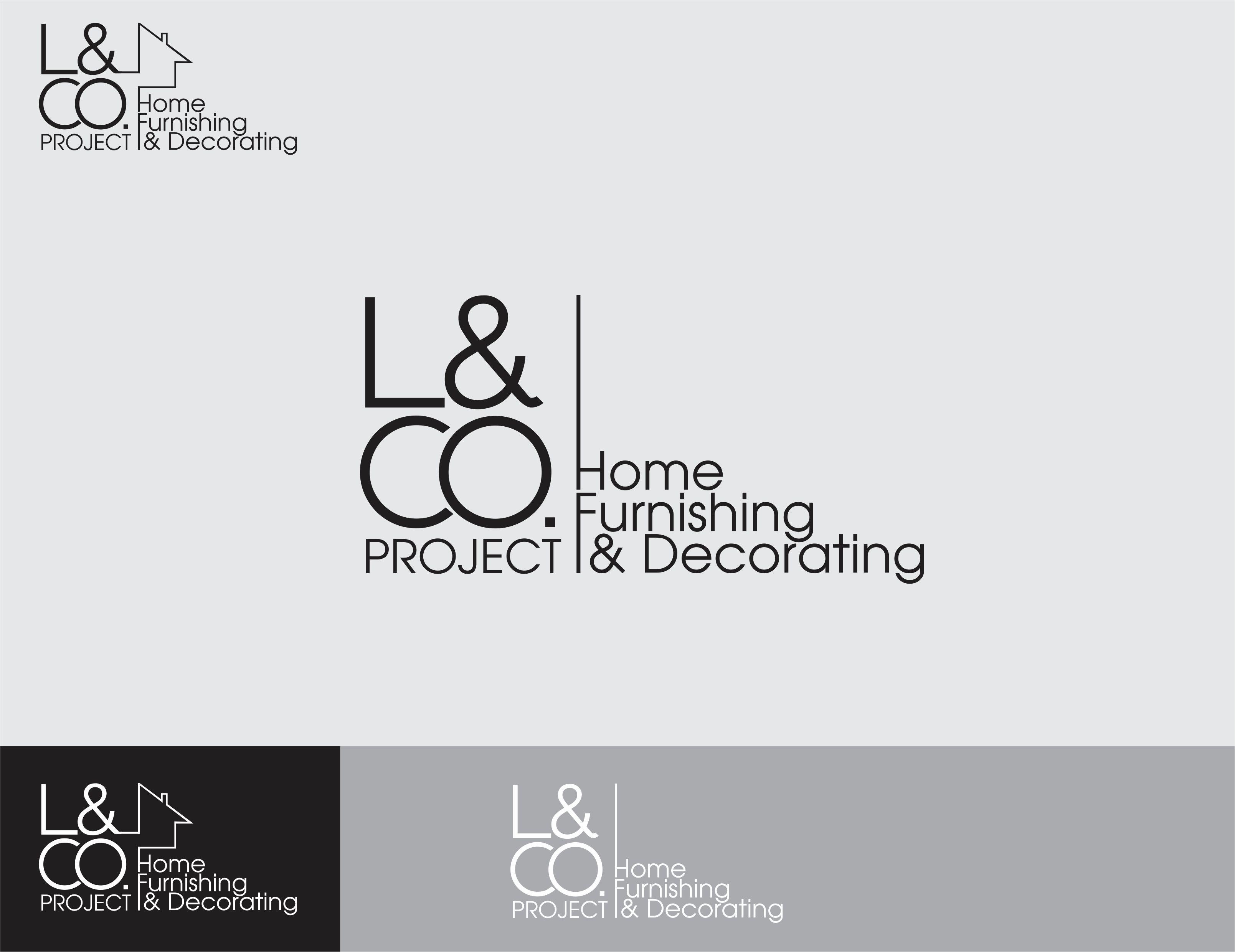 Sribu: Logo & Stationery Designs - Re-branding Design Logo &