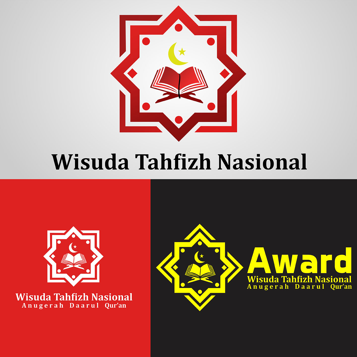 Design banner wisuda - 026d7c3030