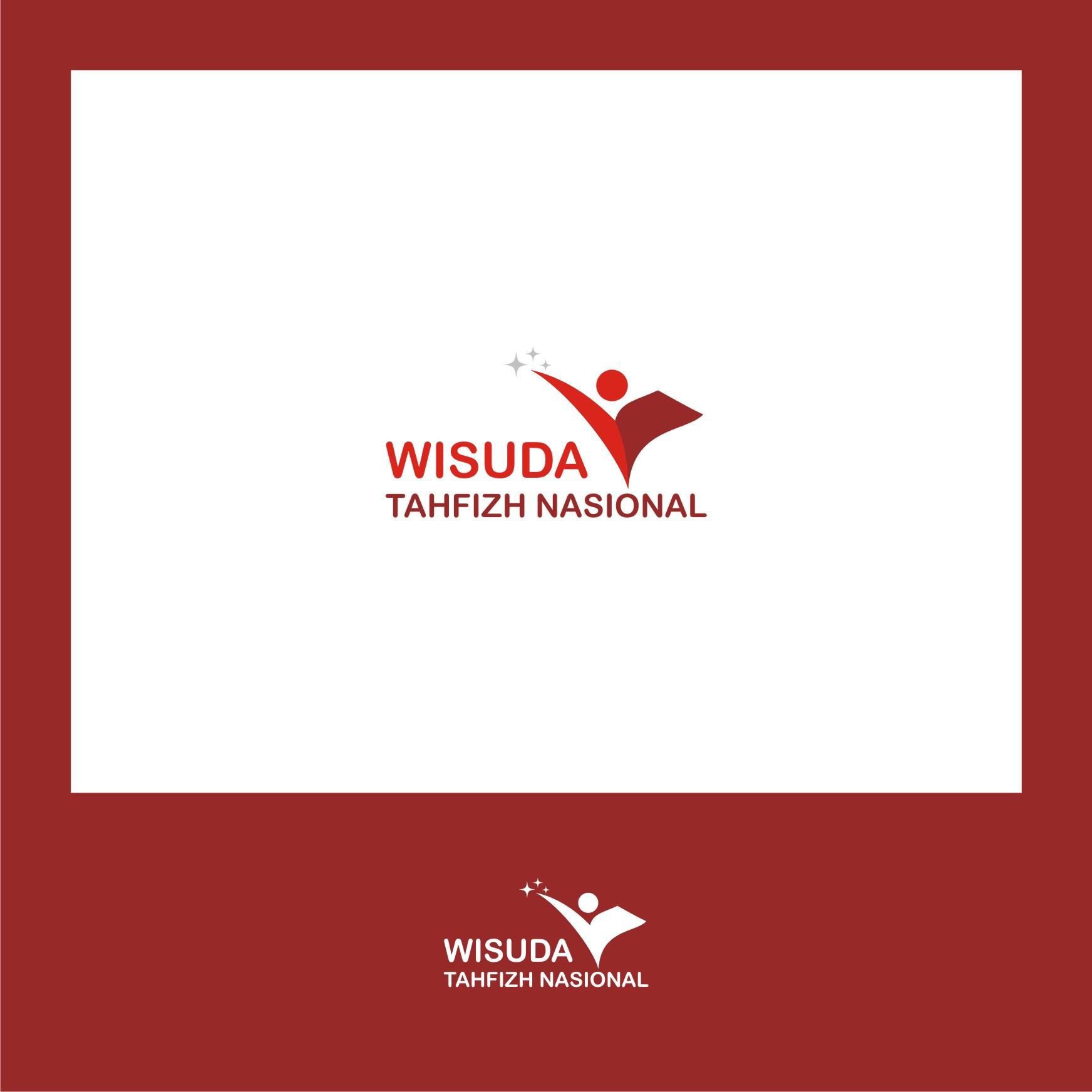 Design banner wisuda - 079883b45b
