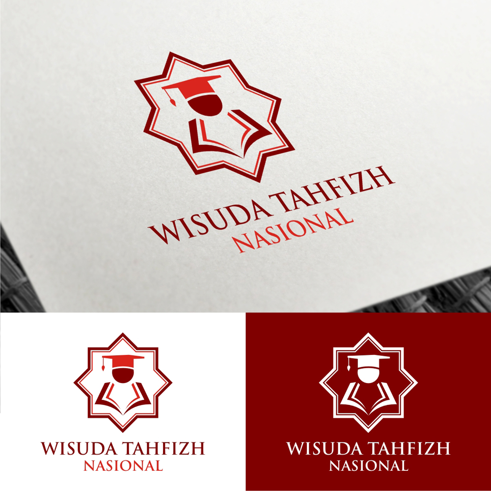 Design banner wisuda - 620659a99d