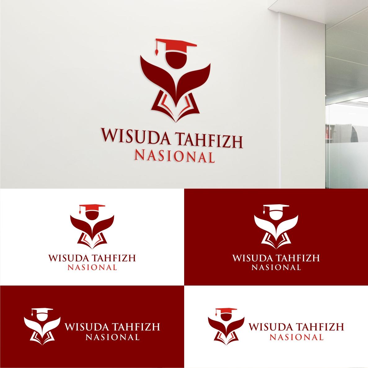 Design banner wisuda - 9490ed9ab5