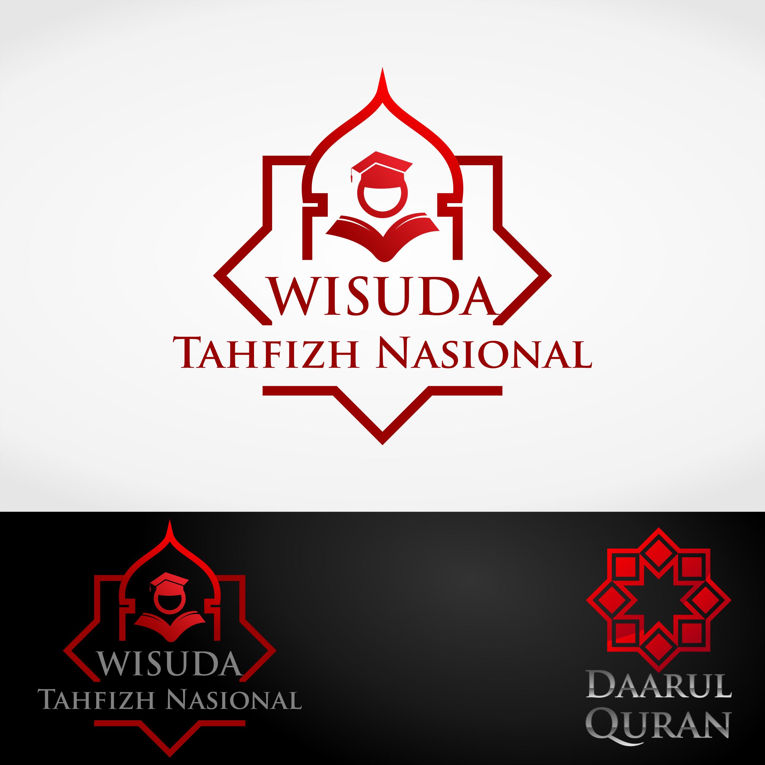 Design banner wisuda - Bcf546a538